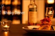 Whiskykoch – Der Film
