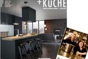 Architektur & Küche