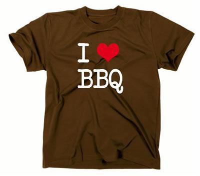 130713 bbq shirt1