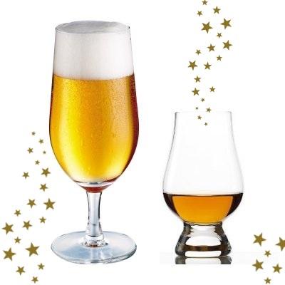 171108 w beer xmas 400x400