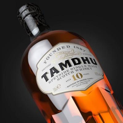 180428 Tamdhu 10 400x400