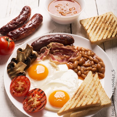 211010 breakfast 400x400
