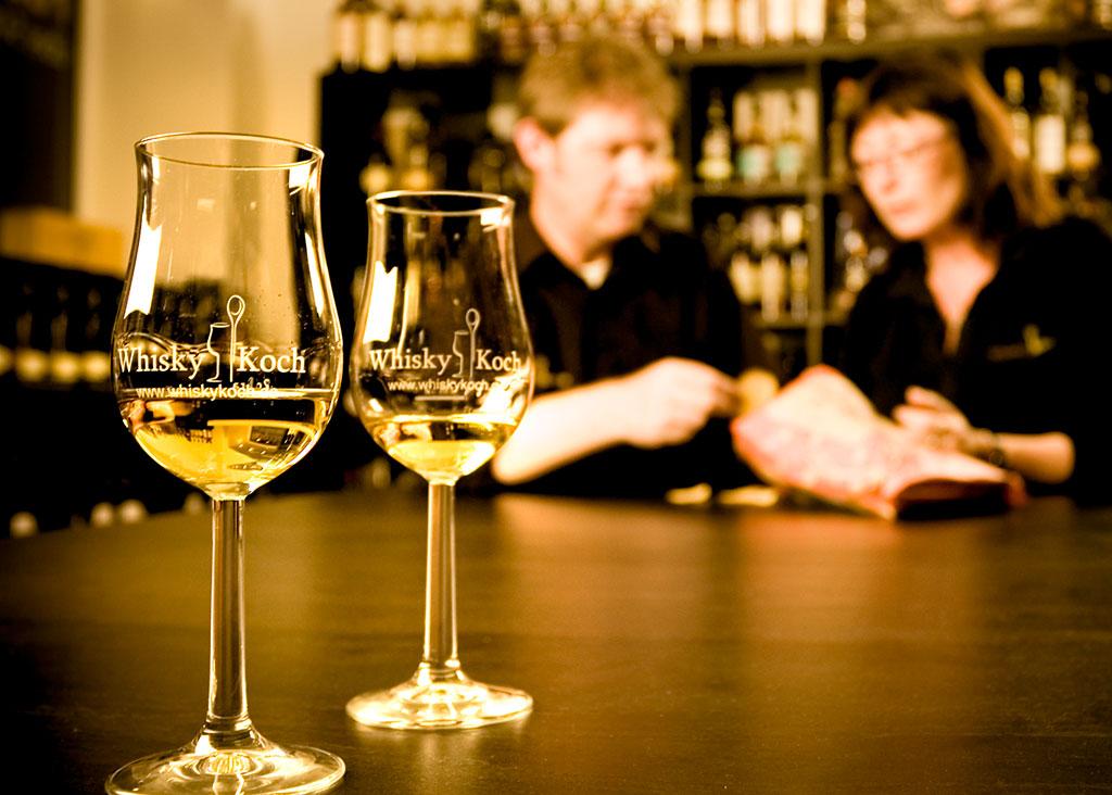 3d whiskyk treff 174346968
