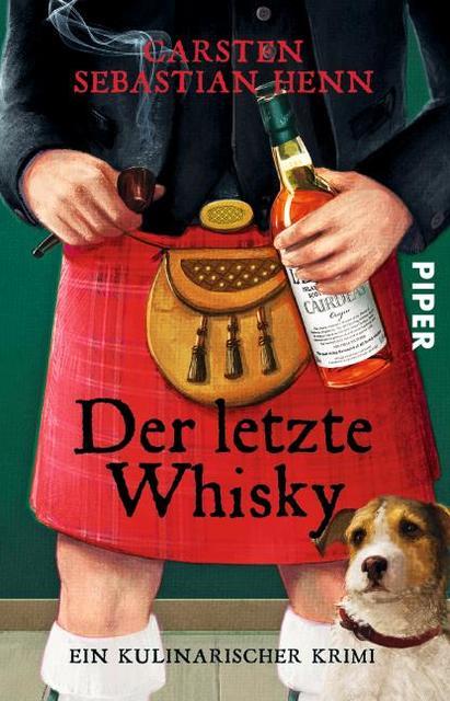 180925_Der_letzte_Whisky