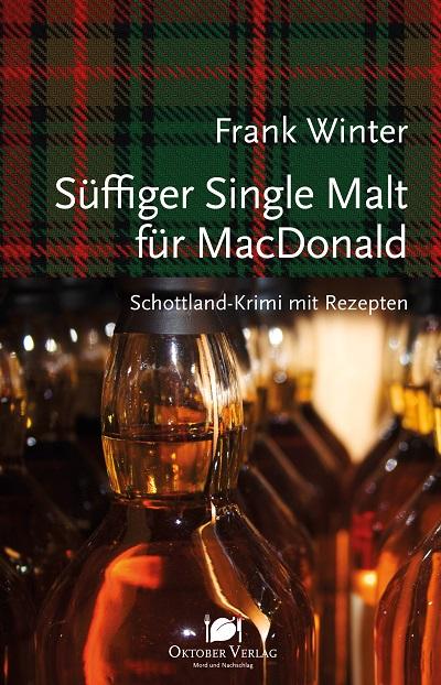 Sueffiger Single Malt fuer MacDonald 400x600