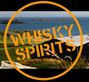 Zu Gast bei Whisky Spirits - Scotch Malt Whisky Society