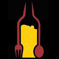 Darmstädter Craft Beer  & Genuss Festival 5.0