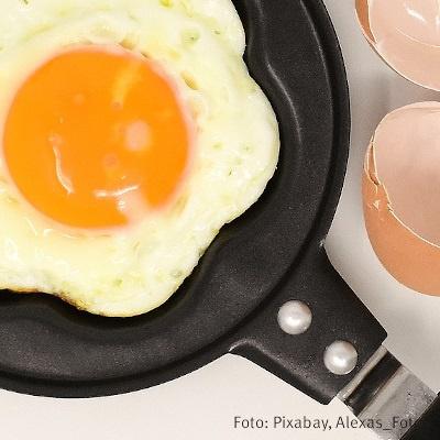 Full Scottish Breakfast with a Dram