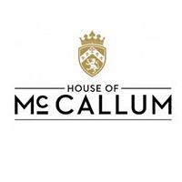 Special: St. Andrews Dinner with Antony McCallum (Engl.)
