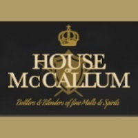 Special: Welcome to the House of McCallum (Engl.)