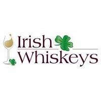 Auf Entdeckungsreise durch Irland