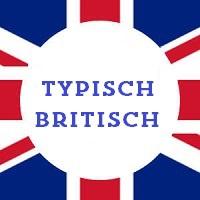 Britische Woche @ Mr. Pepper's