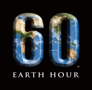 110319_earth_hour