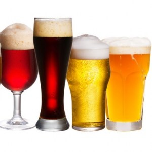 190219_W_Craft_Beer_200x200
