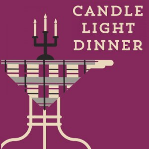 2011_Candle_Light_Dinner_400x400