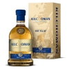 Kilchoman 100 % Islay, 6. Edition