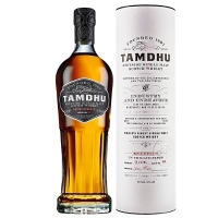 Tamdhu 'Batch Strength', Batch 002